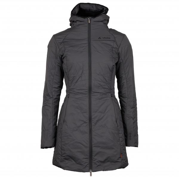 Vaude - Women's Skomer Winter Coat - Coat