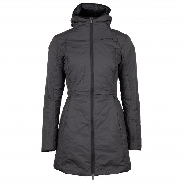 Vaude - Women's Skomer Winter Coat - Coat