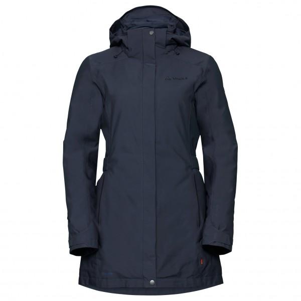 Vaude - Women's Skomer Winter Parka - Coat