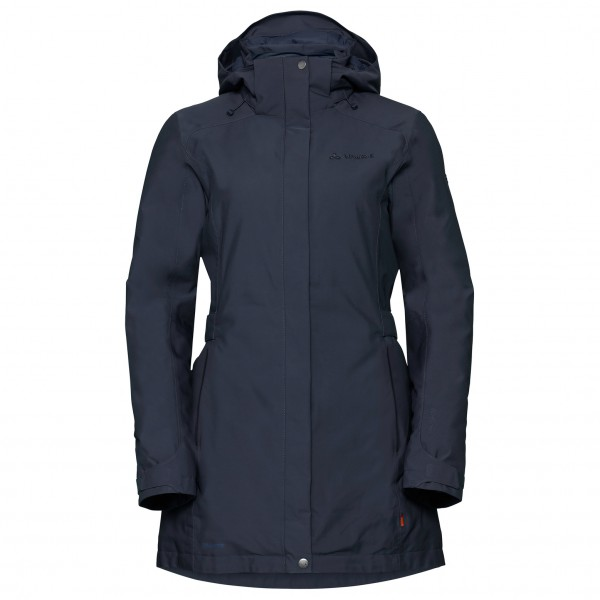Vaude - Women's Skomer Winter Parka - Coat