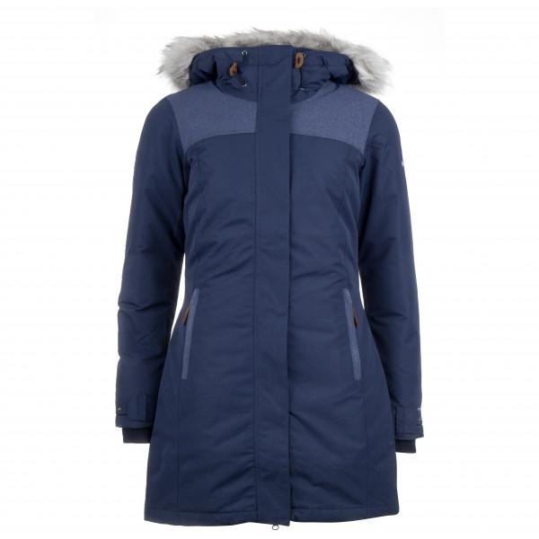 Columbia - Women's Lindores Jacket - Lang jakke