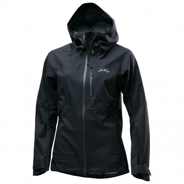 Lundhags - Women's Salpe Jacket - Regnjacka