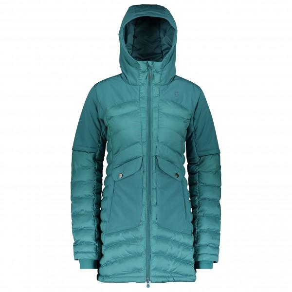 Scott - Women's Trench Insuloft 3M - Coat