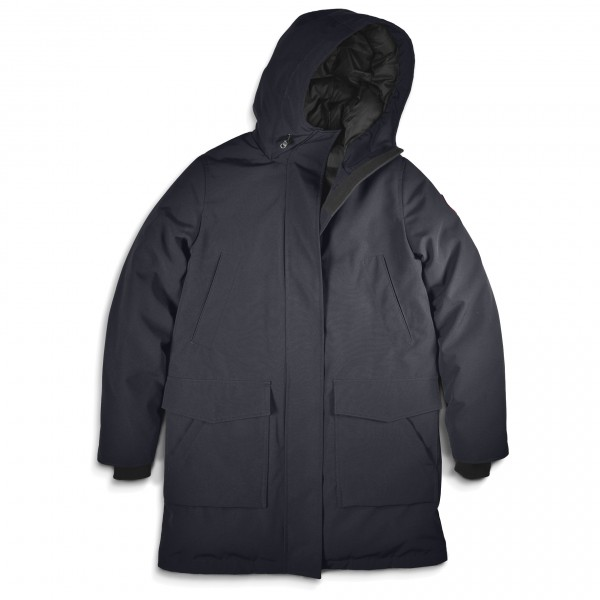 Canada Goose - Women's Canmore Parka - Jas