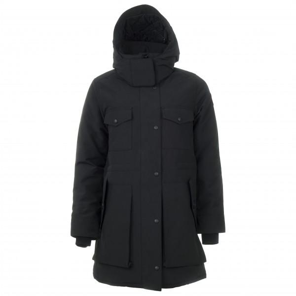 Canada Goose - Women's Gabriola Parka - Coat