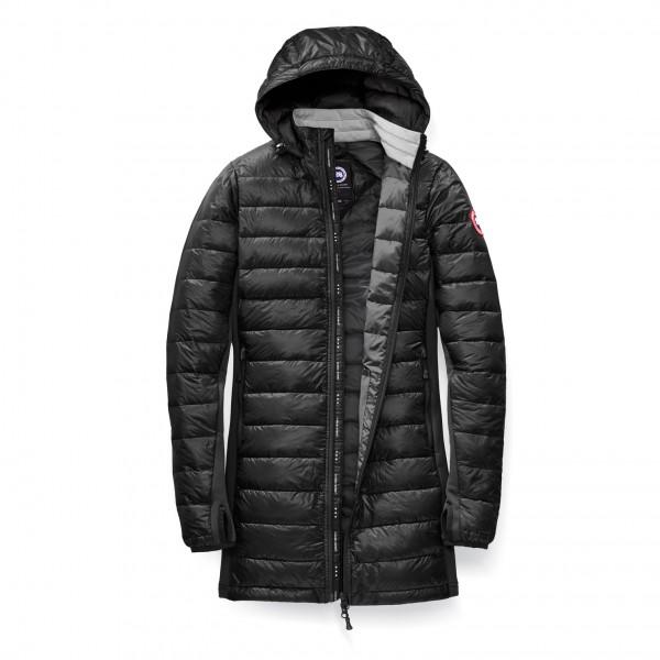 Canada Goose - Women's Hybridge Lite Coat - Coat