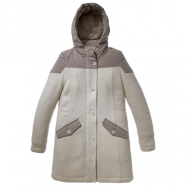 Dolomite - Women's Parka Dobbiaco 2 WPK - Coat