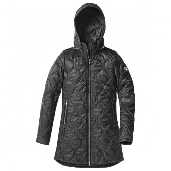 Dolomite - Women's Parka Prime WPK - Coat