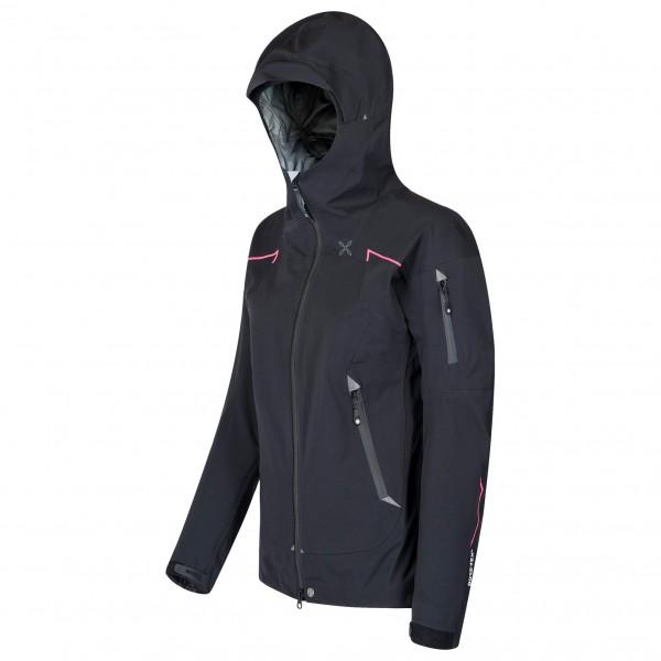 Montura - Hero Jacket Woman - Regnjakke