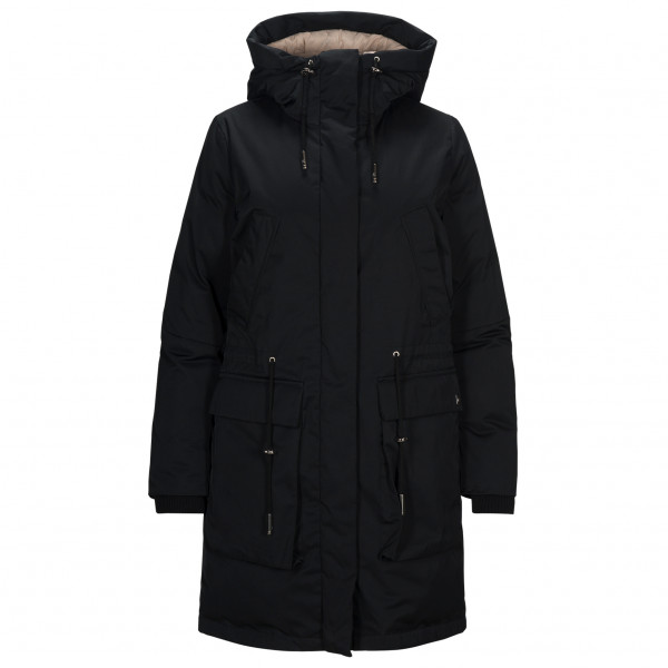 Peak Performance - Women's Emma Parka - Parka