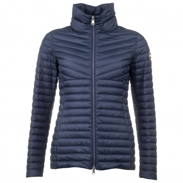 Colmar Originals - Women's Floid Medium Jacket - Långjacka