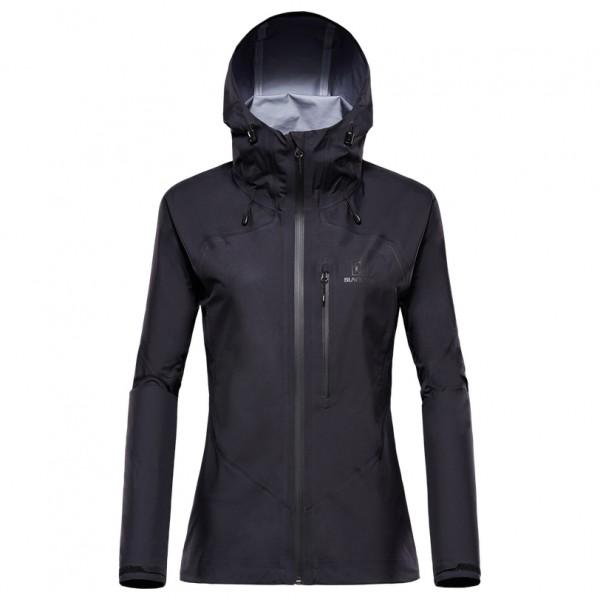 Black Yak - Women's DZO Jacket - Regnjakke