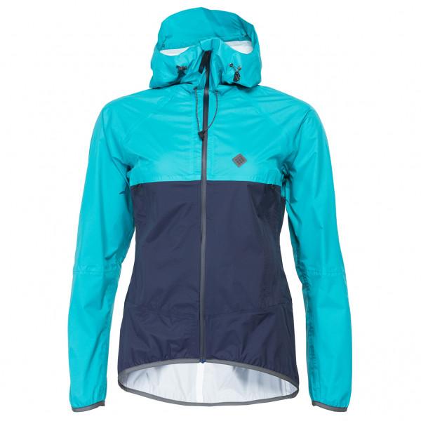 Triple2 - Smudd Jacket Women - Waterproof jacket