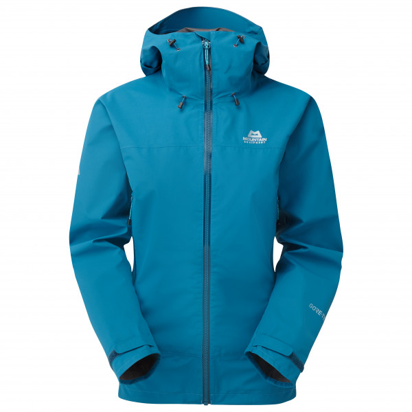 Mountain Equipment - Women's Garwhal Jacket - Regnjacka