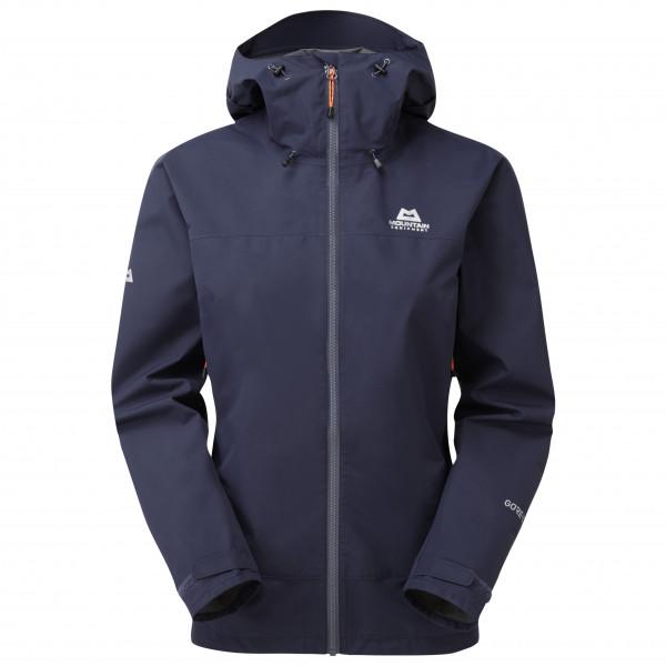 Mountain Equipment - Women's Garwhal Jacket - Waterproof jacket