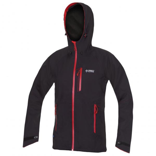 Directalpine - Women's Talung - Waterproof jacket