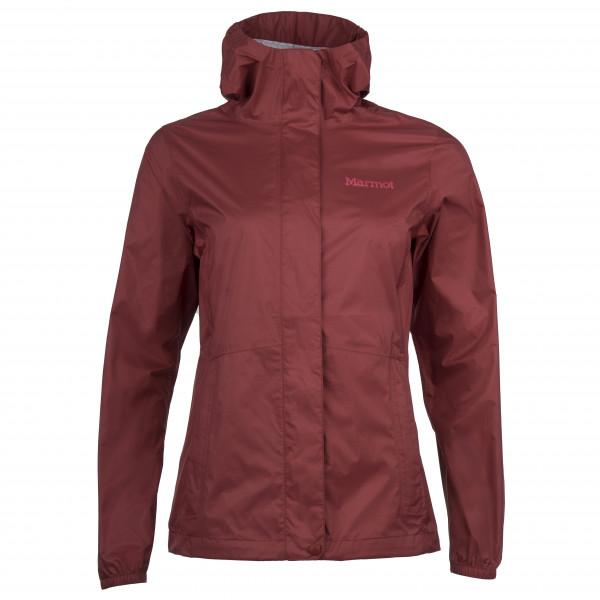 Marmot - Women's PreCip Eco Lite Jacket - Regenjack