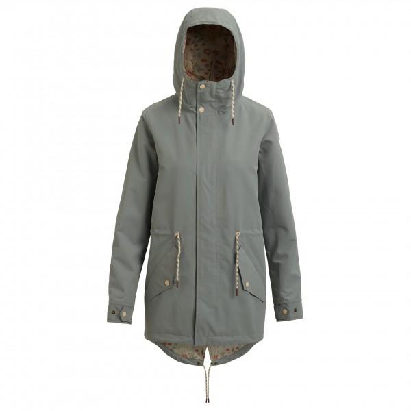 Burton - Women's Sadie 2L Jacket - Regnjacka