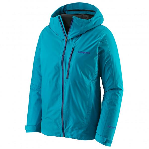 Patagonia - Women's Calcite Jacket - Regnjakke