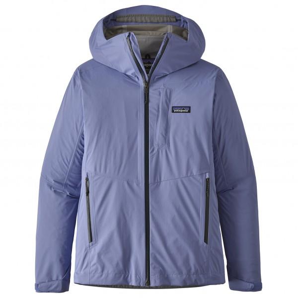 Patagonia - Women's Stretch Rainshadow Jacket - Regenjacke