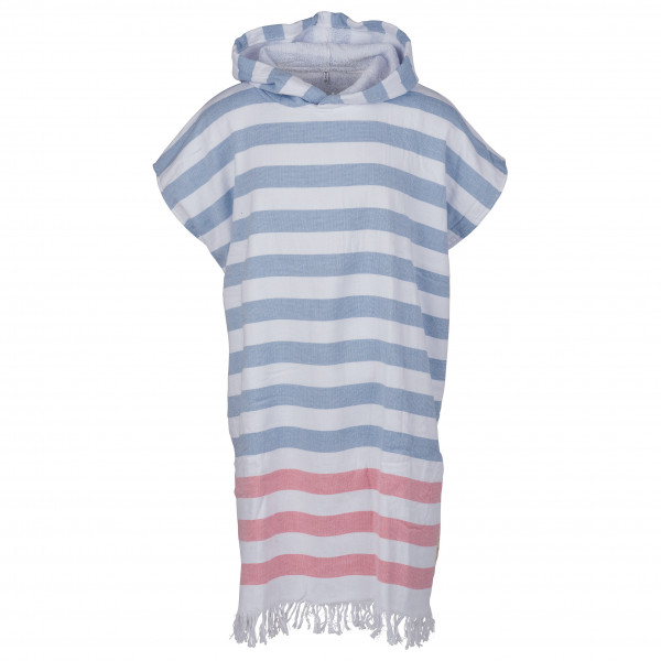 Rip Curl - Women's Hooded Towel - Poncho