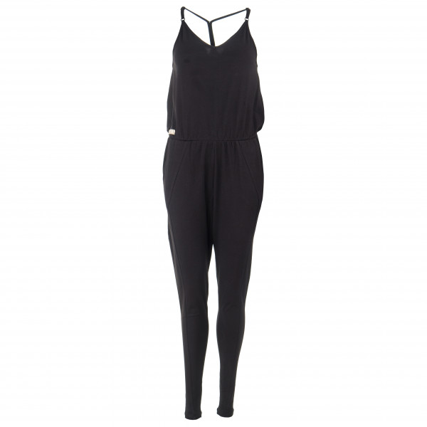 Picture - Women's SARA - Jumpsuit