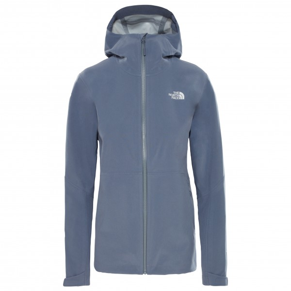The North Face - Women's Apex Flex DryVent - Chaqueta impermeable
