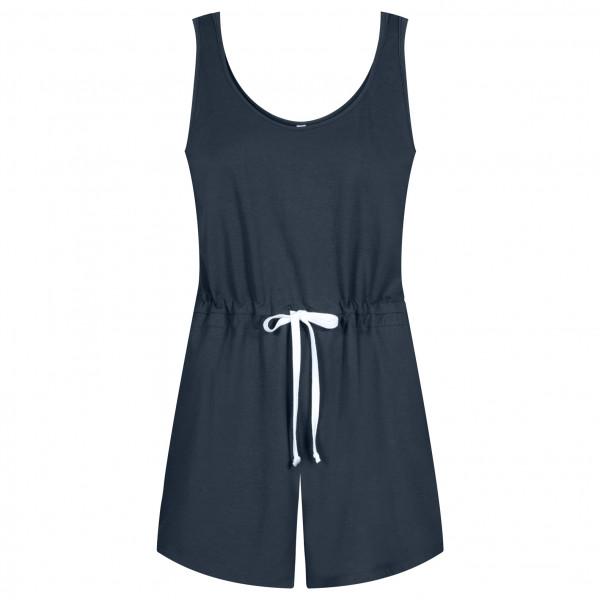 Bleed - Women's Jersey Jumpsuit - Jumpsuit