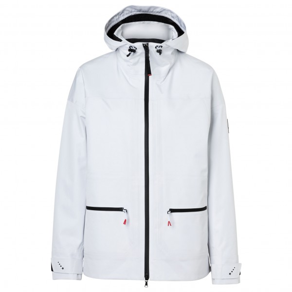 Fire+Ice - Women's Bine - Regenjacke