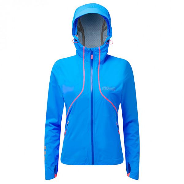 OMM - Women's Kamleika Jacket - Regnjakke