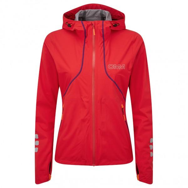 OMM - Women's Kamleika Jacket - Chaqueta impermeable