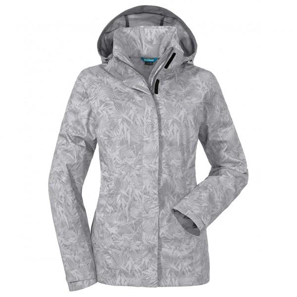 Schöffel - Women's Jacket Easy L3 AOP - Sadetakki