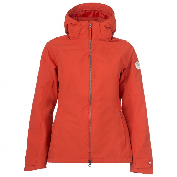 Schöffel - Women's Jacket Murnau2 - Waterproof jacket