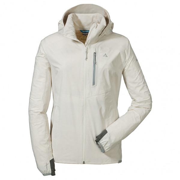 Schöffel - Women's Jacket Neufundland2 - Sadetakki