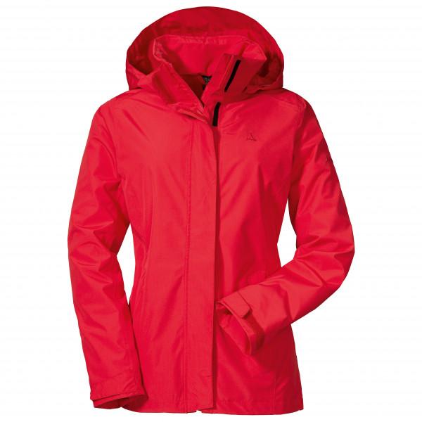 Schöffel - Women's Jacket Sevilla2 - Waterproof jacket