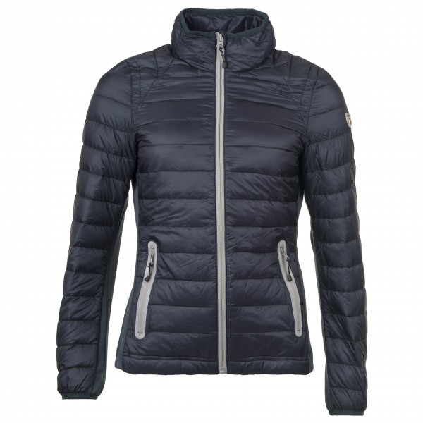 Dolomite - Women's Jacket Cinquantaquattro Sporty - Down jacket