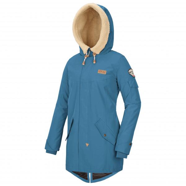 Picture - Women's Camdem Jacket - Jas