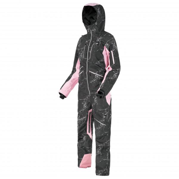 Picture - Women's Xena Suit - Tuta outdoor