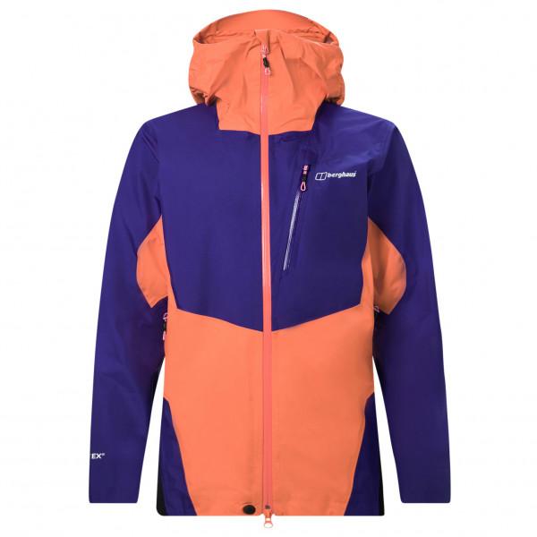 Berghaus - Women's Changtse Shell Jacket - Regenjacke