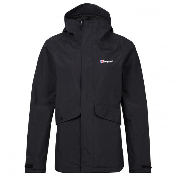 Berghaus - Women's Katari InterActive Shell Jacket - Waterproof jacket