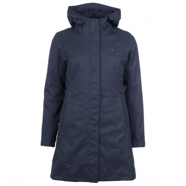 Tatonka - Women's Jonno 3 in 1 Coat - Frakke