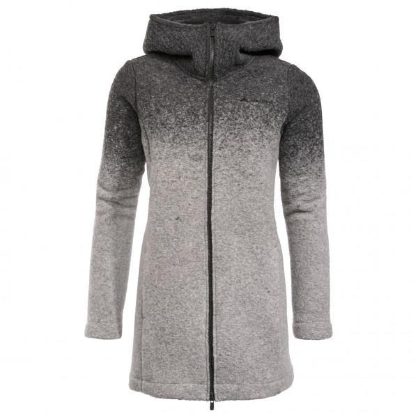 Vaude - Women's Västeras Coat III - Frakke