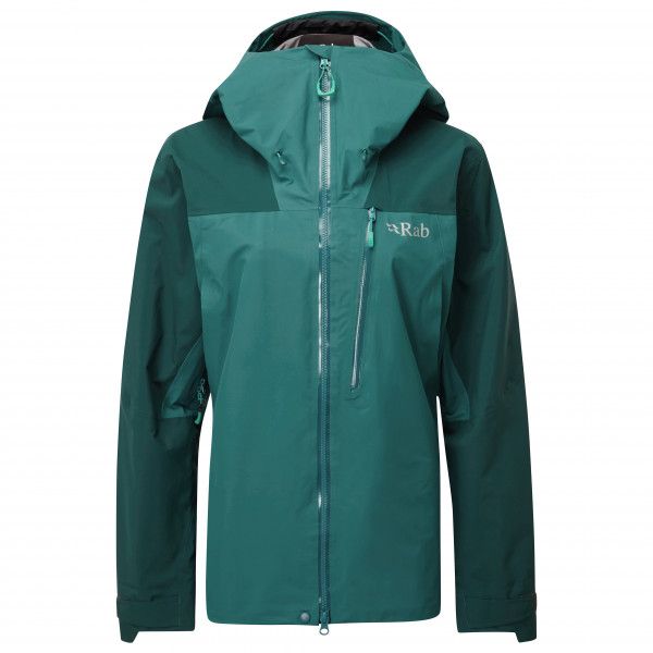 Rab - Women's Ladakh Jacket GTX - Waterproof jacket