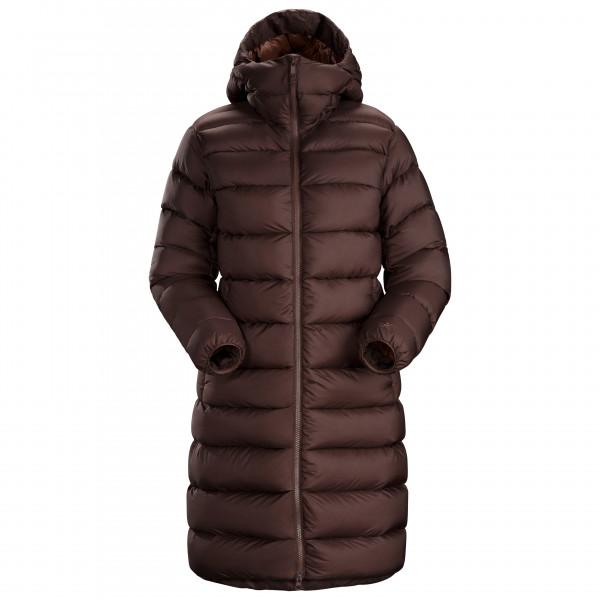 Arc'teryx - Women's Seyla Coat - Frakke