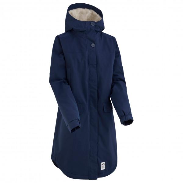 Kari Traa - Women's Lekve Parka - Coat