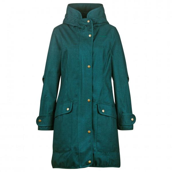 Finside - Women's Onnea Soft - Coat