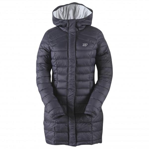 2117 of Sweden - Women's Dalen Coat - Coat