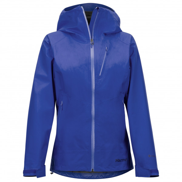 Marmot - Women's Knife Edge Jacket - Waterproof jacket