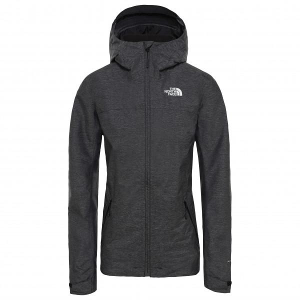 The North Face - Women's Nevero Jacket - Regnjakke