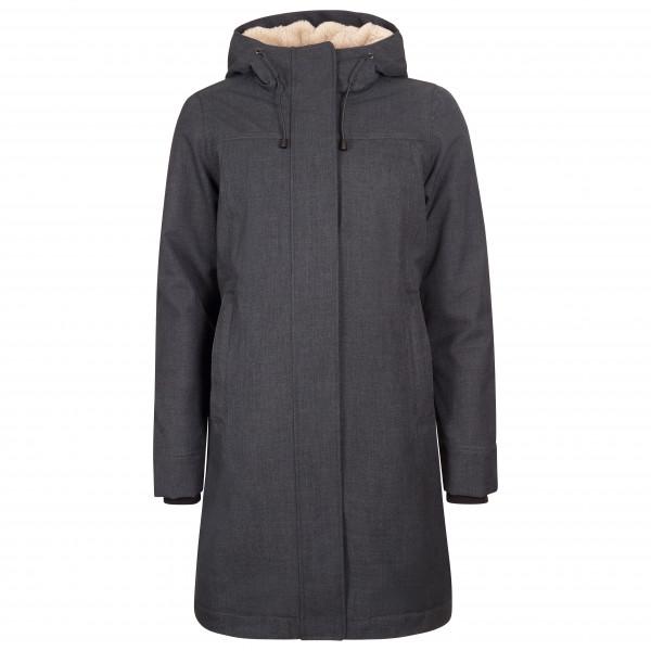 Elkline - Women's Apres Ski - Coat